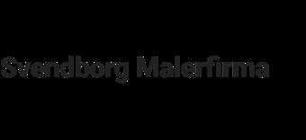 Svendborg Malerfirma